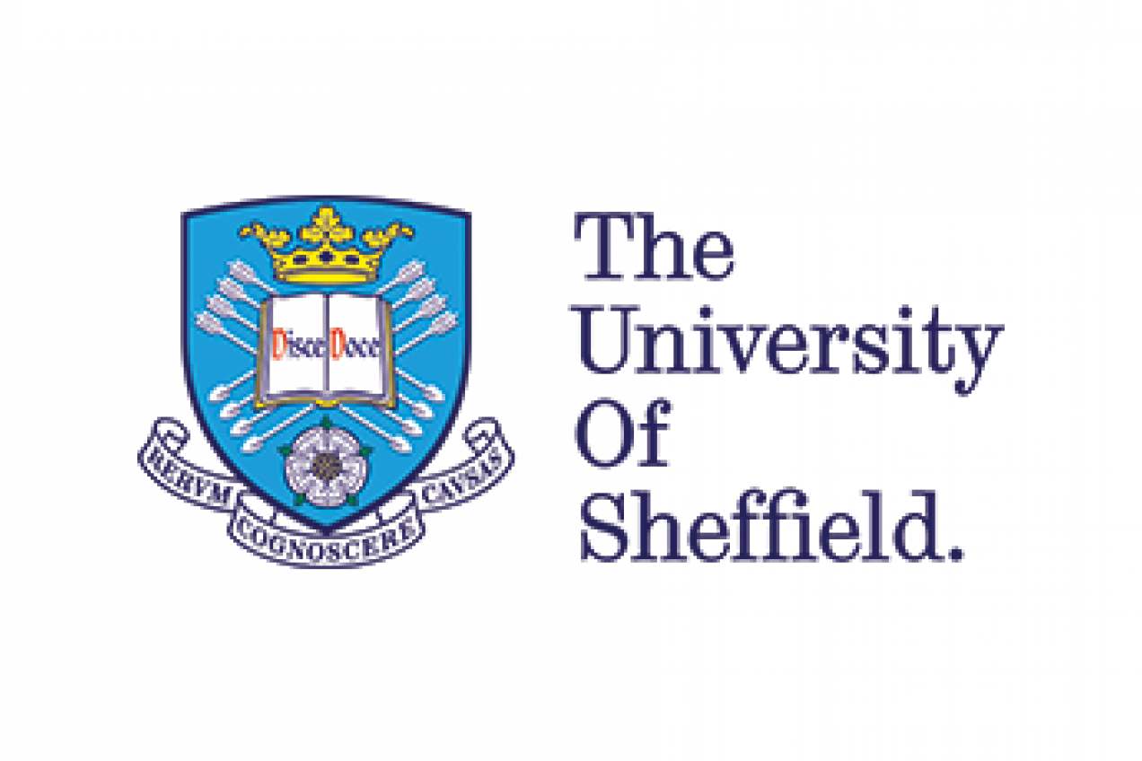 uni-sheffield logo